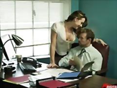 töökohal