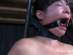 Hardcore, Video, Humiliation, Bondage, Scene, Punishment, Bdsm, Extreme