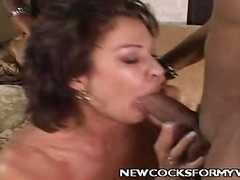Movies, Whore, Story, Wife, Pic, Cheating, Brazzers