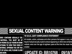 Kondom, Sex I Bussen, Brunetter, Bilsex, Hardcore, Røv, Parsex