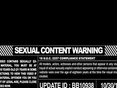 Bilsex, Hardcore, Sex I Bussen