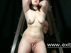 Pain, Punishment, Bondage, Tied, Bdsm, Bound, Humiliation, Subbed