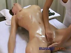 Toys, Massage, Lesbian, Orgasm, Eufrat, 69, Kissing