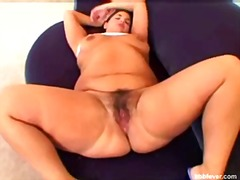 Chick, Bbw, Large, Lady, Horny, Girls, Plump, Chubby