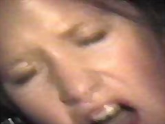 A Cavallo, Webcam, Fatto In Casa, Coppie, Giovani, Amatoriale