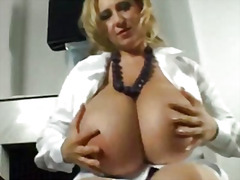 Boobs, Jugs, Tits, Hugetits, Breasts, Nipples, German, Big