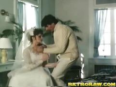 Вінтаж, Анальний Секс, Хардкор, Ретро, Волосаті