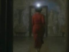 Грудасті, Ретро, Вінтаж, Сексуальні Матусі