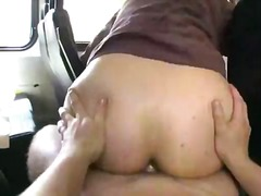 Oral, Gay, Outdoor, Car, Condom, Anal