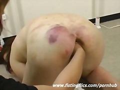 Domination, Kinky, Asian, Fisting, Anal, Japanese, Bizarre, Japan