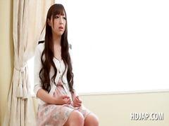 مراهقات, آسيوى, السمراوات, يابانيات, بنات جميلات