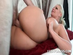 Store Bryster, Anal, Milfs, Blondiner, Babes, Hardcore, Store Patter, Røv