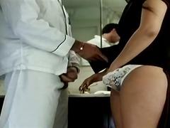 Класика, Ретро, Вінтаж, Порнозірки