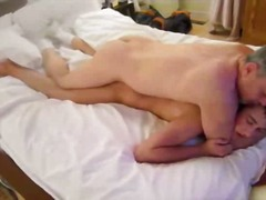Submisos, Anal, Jovenetes, Submisos, Gay