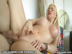 Hungarian, Doggystyle, Bibi Noel, Piercing, Petit, Cowgirl, Exhibitionist, Hardcore
