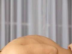 Wild, Barely, Pussy, Fresh, Teen, Video, Drilled, Fucking