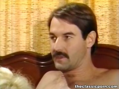 Face, Old, Shot, 80S, Cumshot, Vintage, Fucking, Video