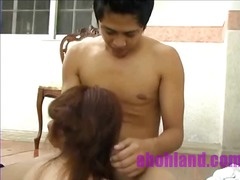 Vajzat, Loqkat, Në Hotel, Tajlandë, Hardkorë
