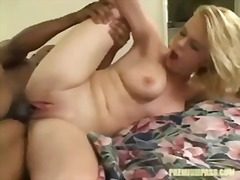 Young, Teen, Missy Monroe, Interracial, Pornstar