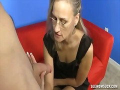 Mature, Old, Masturbation, Mommy, Mom, Handjob, Granny, Milf