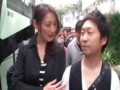 Գրգռել, Ասիական, Հասարակական, Մեղմ, Ճապոնական
