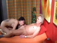 Fete, Femei Mature, Masculi, Sex Fara Preludiu, Tineri, Brunete