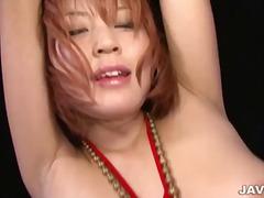 Orientali, Esotiche, Giapponesi, Ragazzine, Asiatiche, Orgasmo, Giocattoli, Giapponesi