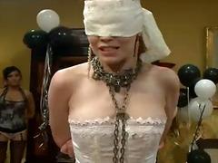 Sex Fara Preludiu, Dominare Sexuala, Orgii, In Grup, Dominatie Feminina, Lesbiene