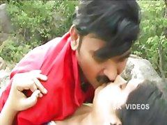 زوجان, هنديات