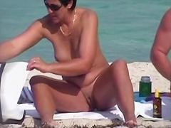 Në Plazh