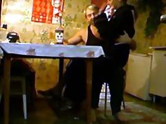 Ρωσίδα