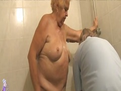 Old, Lady, Oldies, Hungry, Granny, Pussy, Older, Mom