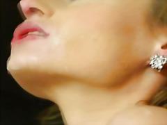 Esporra, Ejaculações, Apertar, Esperma, Bukkake, Buraco Na Parede, Lésbicas, Ejaculação Na Cara