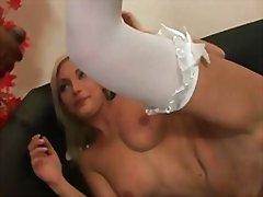 Tette, Rasate, Vagina, Orgie, Interrazziale