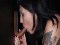 Orale, Tatuaggio