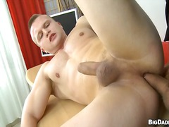 Movies, Boy, Muscle, Horny, Guy, Studs, Homosexual, Gay