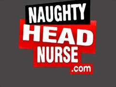 حك, لعبة, كساس حليقة, ممرضات, نيك جامد, بلل, نكاح اليد