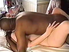 Movies, Interracial, Housewife, Wife, Happy, Cuckold, More