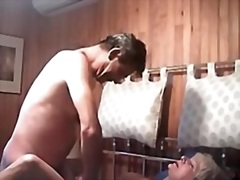 Husband, Mature, Another, Loves, Wife, More, Video, Orgasm
