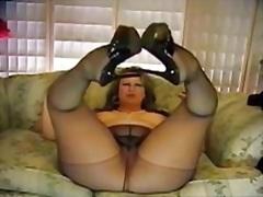 Sporcaccione, Webcam, Splendide Donne