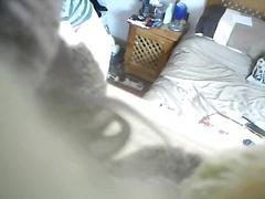 كاميرا حية, نكاح اليد, زوجتى, كاميرا مخفية