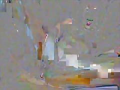 كاميرا نت, شقراوات, نيك لطيف, بزاز, صورة مقربة