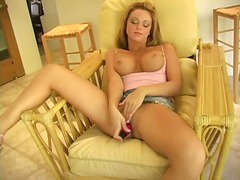 Rubbing, Toys, Stimulate, Masturbation, Wet, Satisfaction, Orgasm, Pleasure