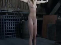 Humiliation, Girls, Discipline, Rough, Scene, Domination, Punishment, Extreme