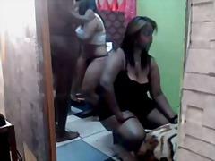 Webcam, Public, Indian, Swinger, Swingers, Flashing, Nudity