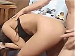 Nga, Châu Á, Đa Chủng Tộc, Diễn Viên Sex, Bắn Tinh