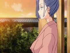 Animation, Adult, Drawn, Hentai, Toon, Cartoon