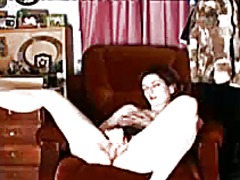 Pussy, Clit, Solo, Orgasm, Moaning, Rubbing, Fingering, Masturbation