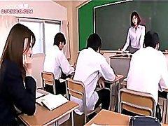بنات مدارس, ولوج, نيك مزدوج, زوجان, يابانيات, آسيوى