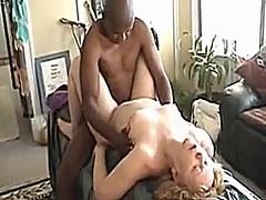 Esposa, Nena, Eróticas, Masaje, Cornudo
